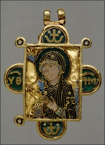 engolpion